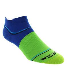 Wigwam Surpass Lightweight Low Socks