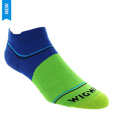 Wigwam Surpass Lightweight Low Socks