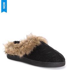 MUK LUKS Reba Clog Slippers (Women's)