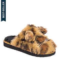 MUK LUKS Critter Scuff Slippers (Women's)