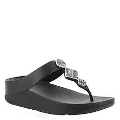 FitFlop Leia (Women's)