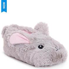 MUK LUKS Bunny Slipper (Girls' Toddler-Youth)