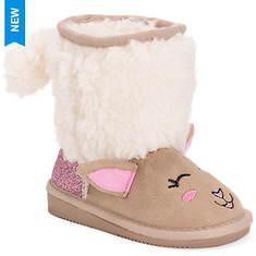 MUK LUKS Jude Alpaca (Girls' Toddler)