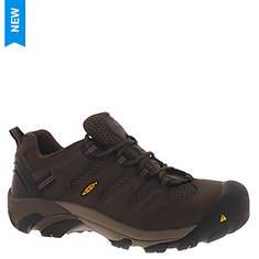 Keen Utility Lansing Low-Steel Toe (Men's)