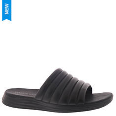 Mark Nason Hyper Sandal-Degree (Men's)