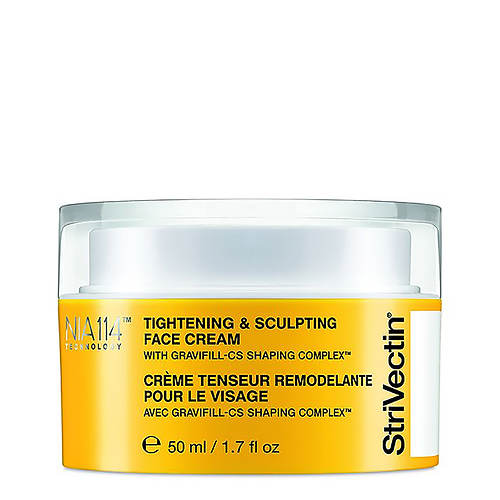StriVectin Tightening and Sculpting Face Cream
