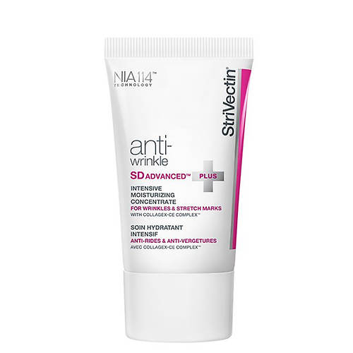 StriVectin SD Advanced Intensive Moisturizing Concentrate