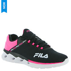 Fila Electraxis 20 K (Girls' Toddler-Youth)