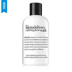 Philosophy Microdelivery Daily Exfoliating Wash