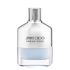 Jimmy Choo Jimmy Choo Urban Hero