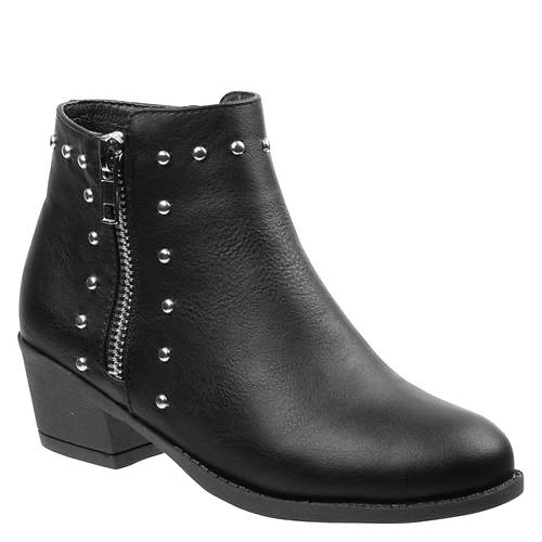 KensieGirl Ankle Boot 900M (Girls' Toddler-Youth)