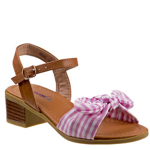 KensieGirl Sandal 782 (Girls' Toddler-Youth)
