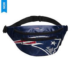NFL Big Team Logo Fanny Pack