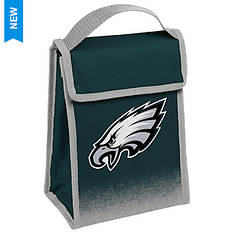 NFL Insulated Lunch Bag