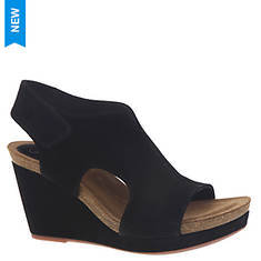 Sofft Chloee (Women's)