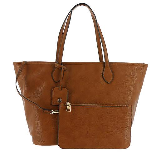 Steve Madden Karsyn Tote Bag
