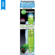 Garnier SkinActive Clearly Brighter Anti-Puff Eye Roller