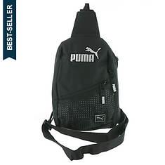 PUMA Evercat Sidewall Sling Backpack