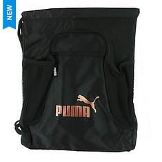 PUMA Evercat Equinox Carrysack
