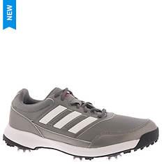adidas Tech Response 2.0 (Men's)