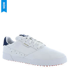adidas Adicross Retro (Men's)