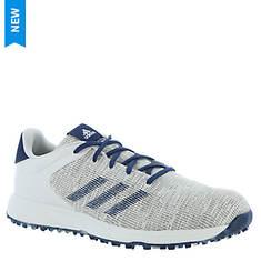 adidas S2G (Men's)