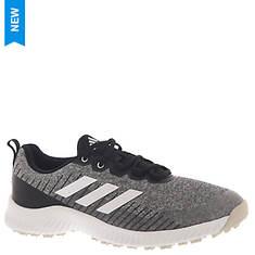 adidas Response Bounce SL (Women's)