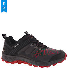 Fila Blowout 19 (Men's)
