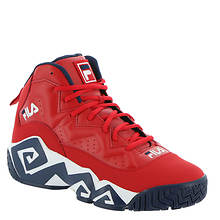 Fila MB (Men's)