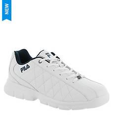 Fila Fulcrum (Men's)