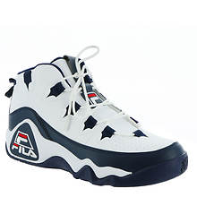 Fila Grant Hill 1 (Men's)