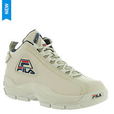 Fila Grant Hill 2 Cement (Men's)