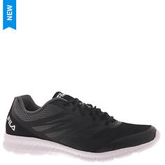 Fila Memory Fantom 3 (Men's)