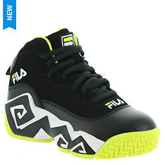 Fila MB PS (Boys' Toddler-Youth)