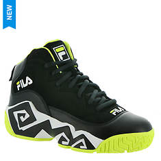 Fila MB GS (Boys' Youth)