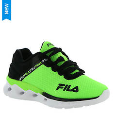Fila Electraxis 20 Y (Boys' Toddler-Youth)