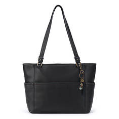 The Sak-Sequoia Tote