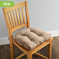 Commonwealth Chair Pads