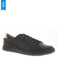 Kenneth Cole Reaction Easten Sport Sneaker (Men's)