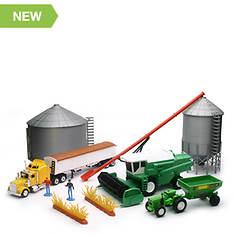 Deluxe Grain Set