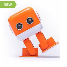 DJ-Bot Orange Slice