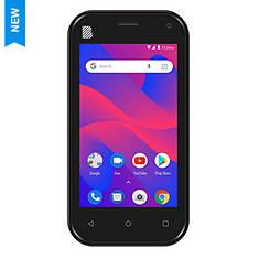 BLU Advance L5 Unlocked Smartphone