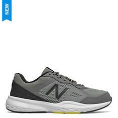 New Balance 517v2 (Men's)
