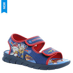 Nickelodeon Paw Patrol Sandal CH85923O (Boys' Toddler)