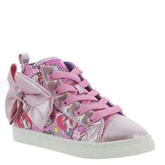 Nickelodeon Jo Jo Siwa Sneaker CH85793M (Girls' Toddler-Youth)