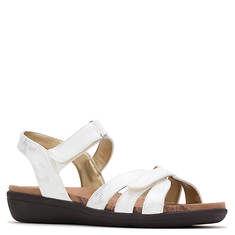 Soft Style Pearle (Women's)