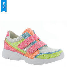 Nina Kids Holleigh (Girls' Toddler-Youth)