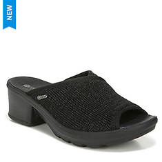 Bzees Lulu (Women's)