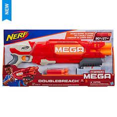 Hasbro Nerf Elite Double Breach Blaster