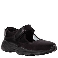 Propet Stability Mary Jane (Women's)